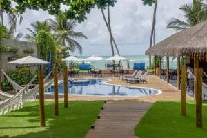 3 Spots to See in Alagoas
