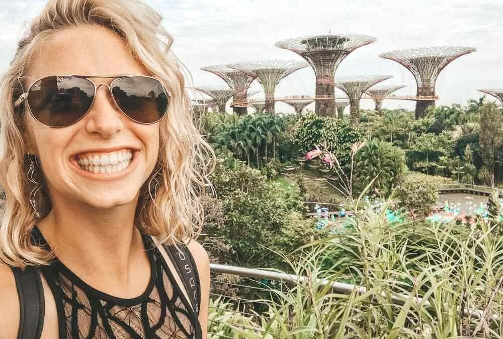 Travel Clothes For Women   Where To Find The Best