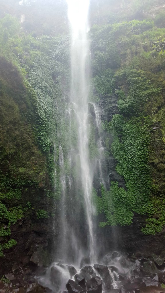 Air-Terjun-Coban-Rondo-waterfall-malang