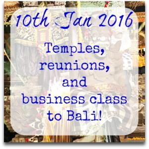 100116-temples-reunions-business-class-bali