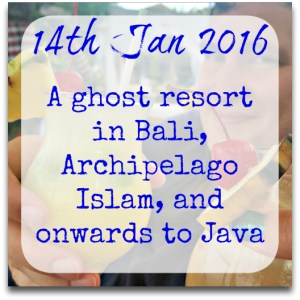 140116-ghost-resort-bali-archipelago-islam-onwards-java