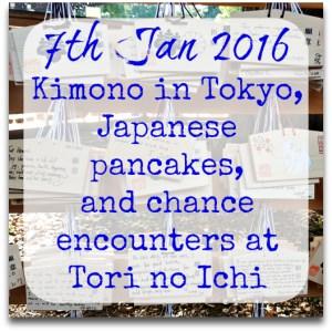 170116-kimono-tokyo-japanese-pancakes-tori-no-ichi