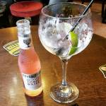 Sundays are about trying new gin and exploring Yorks optionshellip
