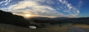 my hills