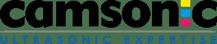 Camsonic Logo