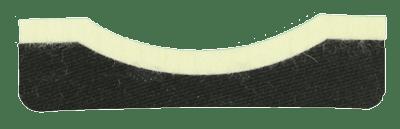 Flexographic End Seal
