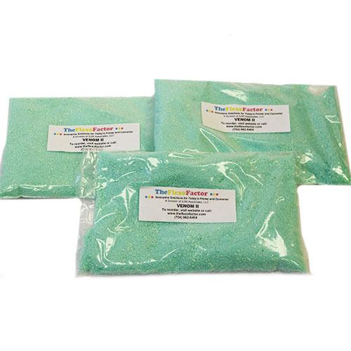 Venum Concentrated Powder