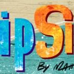 cropped-logo-crop.jpg