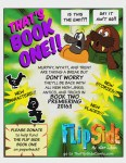 FLIPSIDE_Book 1 ad_01
