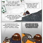 FlipSide Christmas_p_23