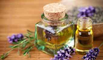 DIY Skin and Hair Care Recipes