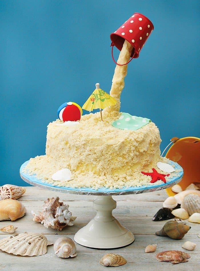 Amazing-Beach-Party-Gravity-Cake.jpg