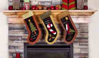 Holiday Gift Ideas: Practical Stockings Stuffers for the Whole Family