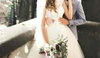 4 Best Destination Wedding Locations