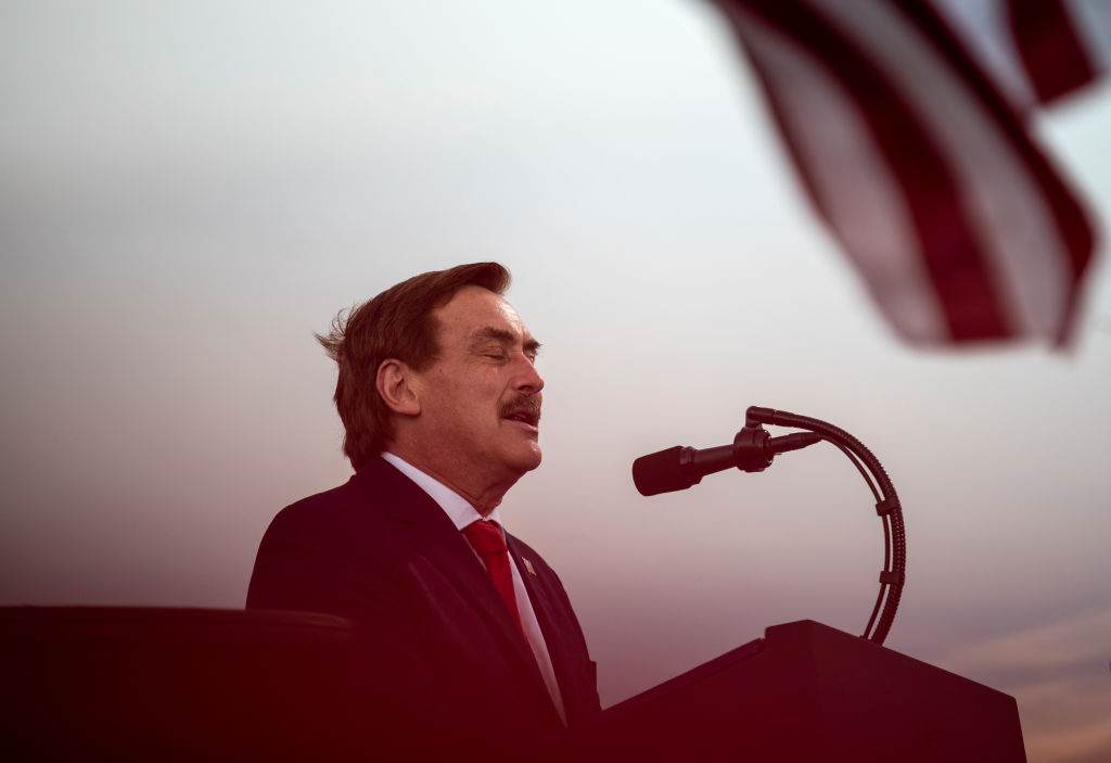 what is mike lindell s net worth mypillow guy s wealth explored