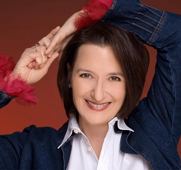 BEYOND LOVELYVILLE – Dr. Lin Morel #57
