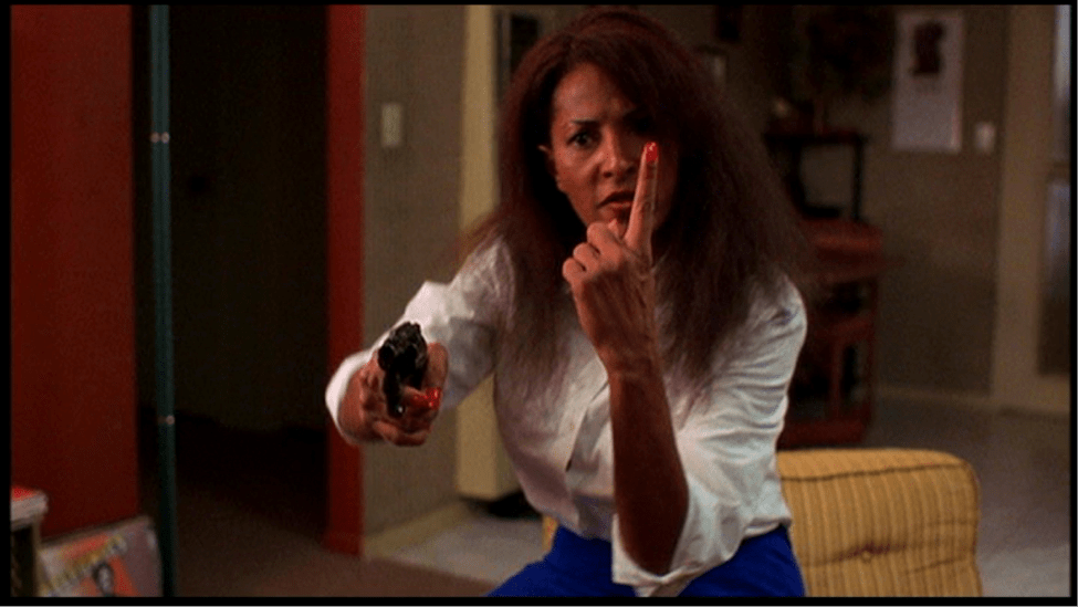 Jackie Brown 03