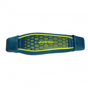 F One 51TS Footstraps