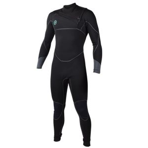Ride Engine Apoc Full Wetsuit front