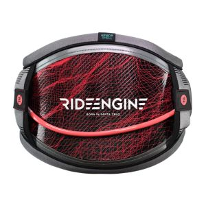 Ride Engine Elite Harness Infrared