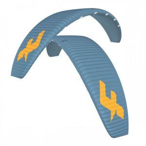 F One DIABLO V5 Kite