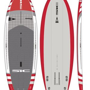 SIC Marlin Convertible Foil SF2