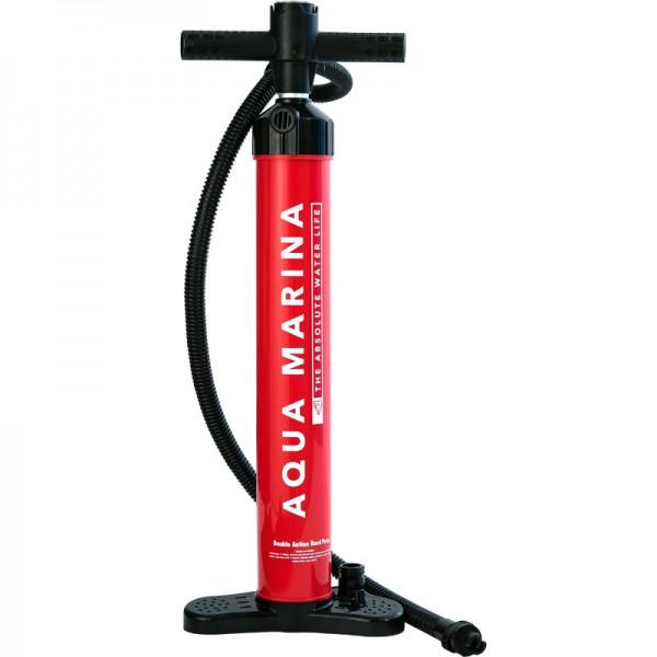 Aqua Marina double action high pressure hand pump