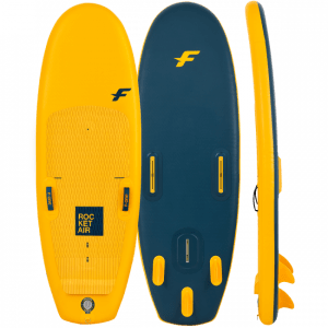 Wing Surf Boards