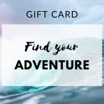 gift card 3 find your adventure