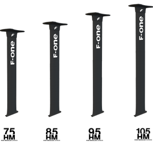 F ONE HM Carbon Masts