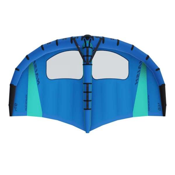 NAISH S26 WingSurfer bottom