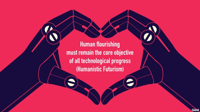 Cafe Philosophique: Futurism