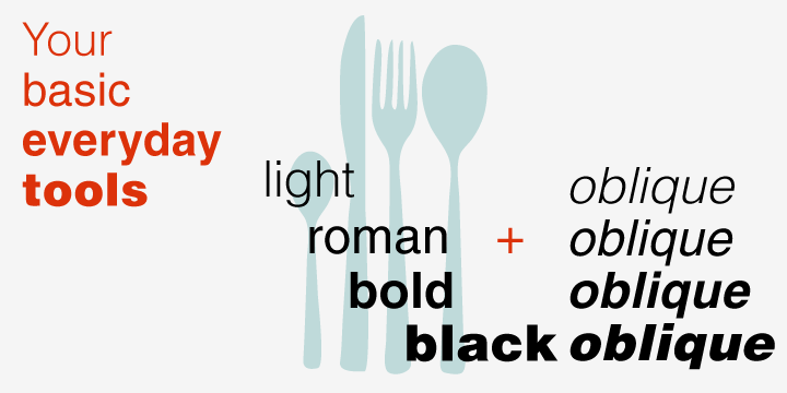 Helvetica Super Family [44 Fonts] | The Fonts Master