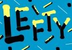 Pen Dip Dt Lefty [3 Fonts] | The Fonts Master