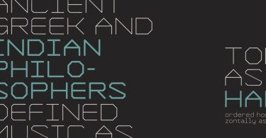 Ywft Formation [10 Fonts] | The Fonts Master