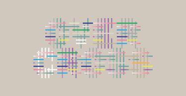 Ywft Overcross [12 Fonts] | The Fonts Master