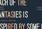 Ywft Pakt [10 Fonts] | The Fonts Master