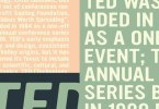 Ywft Ultramagnetic Expanded [10 Fonts] | The Fonts Master