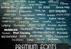 Premium Fonts From 128Bit Technologies [1577 Fonts] | The Fonts Master