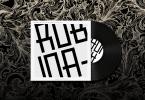 Rubina [3 Fonts] | The Fonts Master