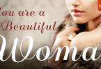 Beauty Script [1 Font] | The Fonts Master