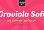 Graviola Soft Super Family [16 Fonts] | The Fonts Master