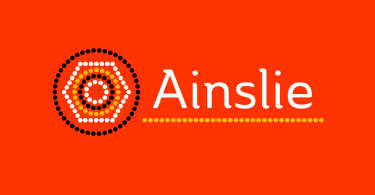 Ainslie Super Family [42 Fonts] | The Fonts Master