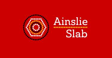 Ainslie Slab Super Family [42 Fonts]