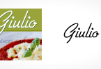 Giulio Pro [4 Fonts] | The Fonts Master