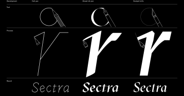 Gt Sectra Super Family [30 Fonts]   The Fonts Master