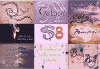 Vintage Font Bundle [7 Fonts] | The Fonts Master