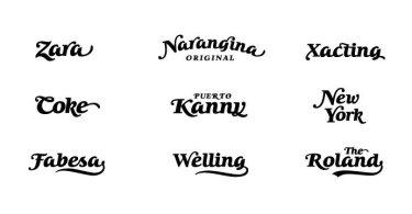 Lila Pro Heavy [1 Font] | The Fonts Master
