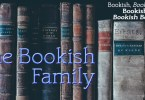 Bookish [4 Fonts] | The Fonts Master