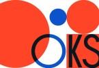 Oks [1 Font] | The Fonts Master